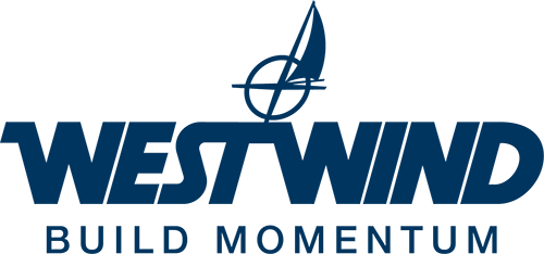 westwind-logo-w-tag.png