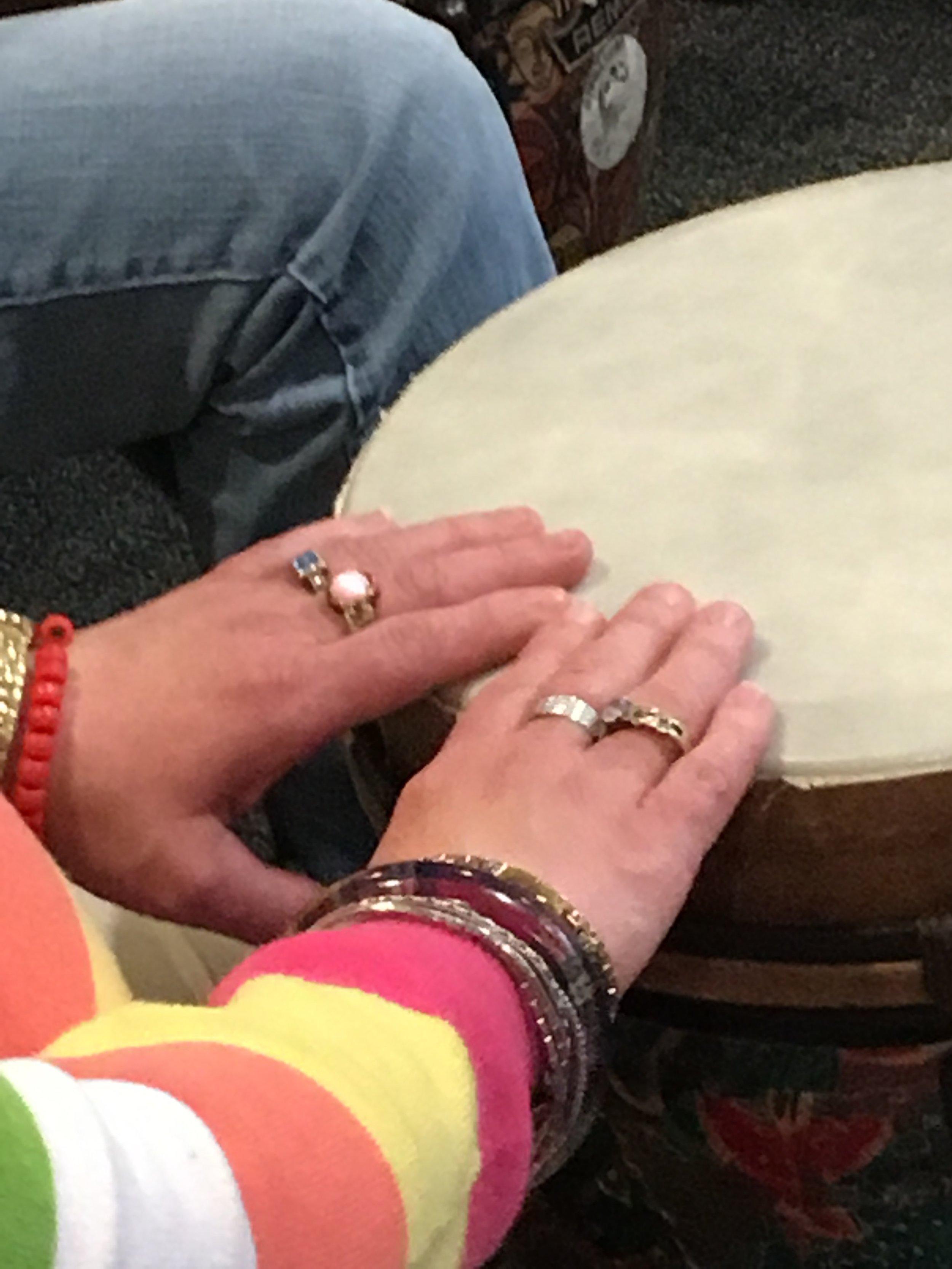 Bejeweled hands closeup.jpg