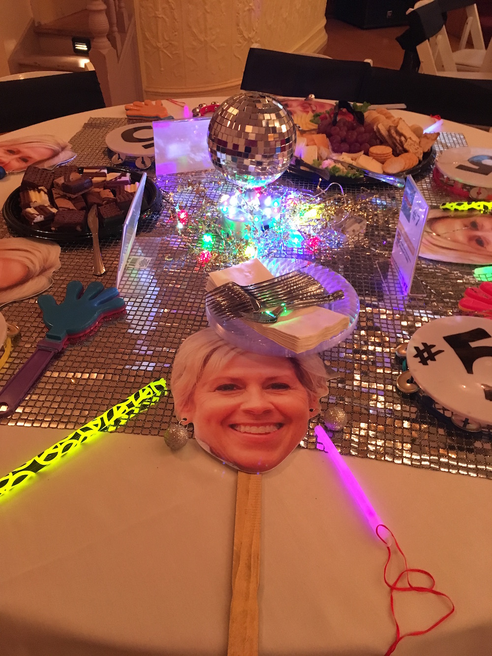 Centerpiece and table smaller.jpeg