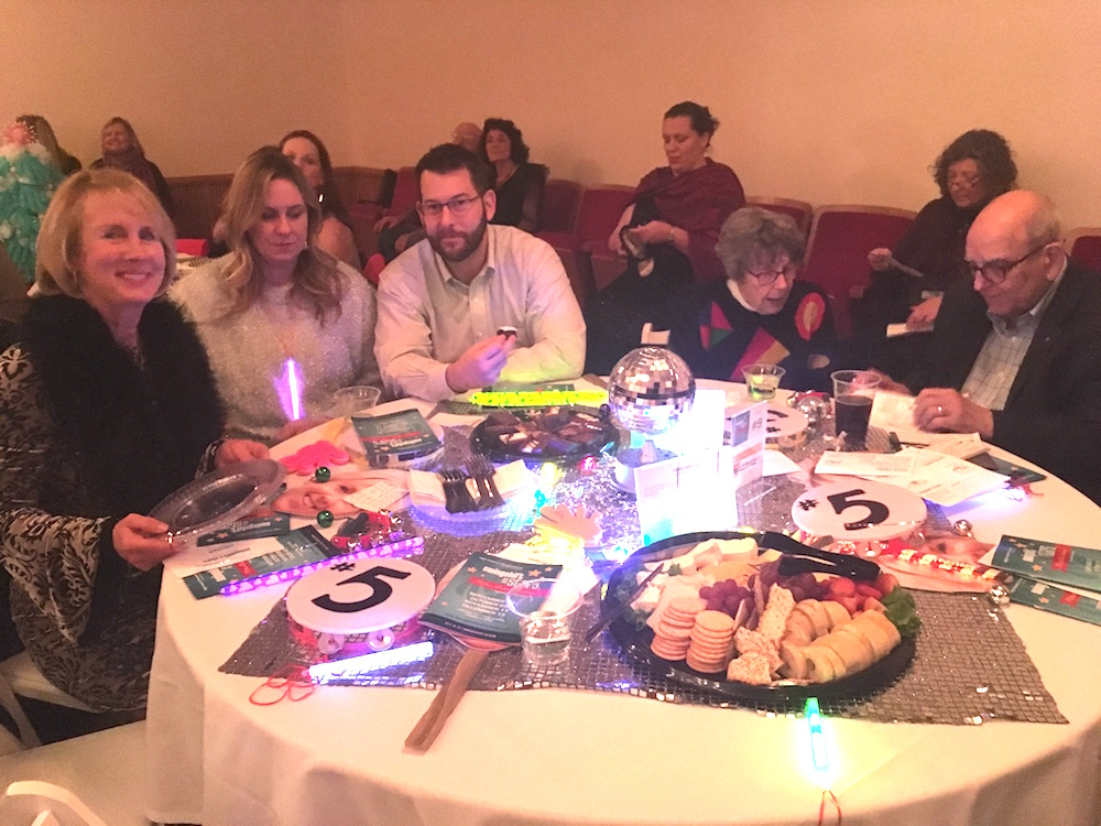 Childs and others at Opera House table smaller.jpeg