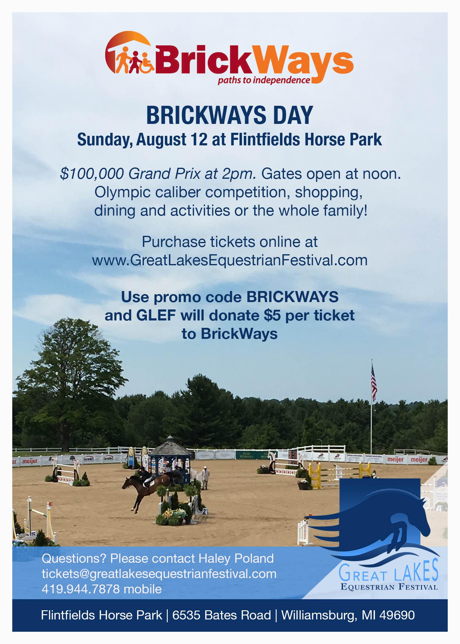 Brickways_2018 GLEF Fundraising Ticket Flyer.jpg