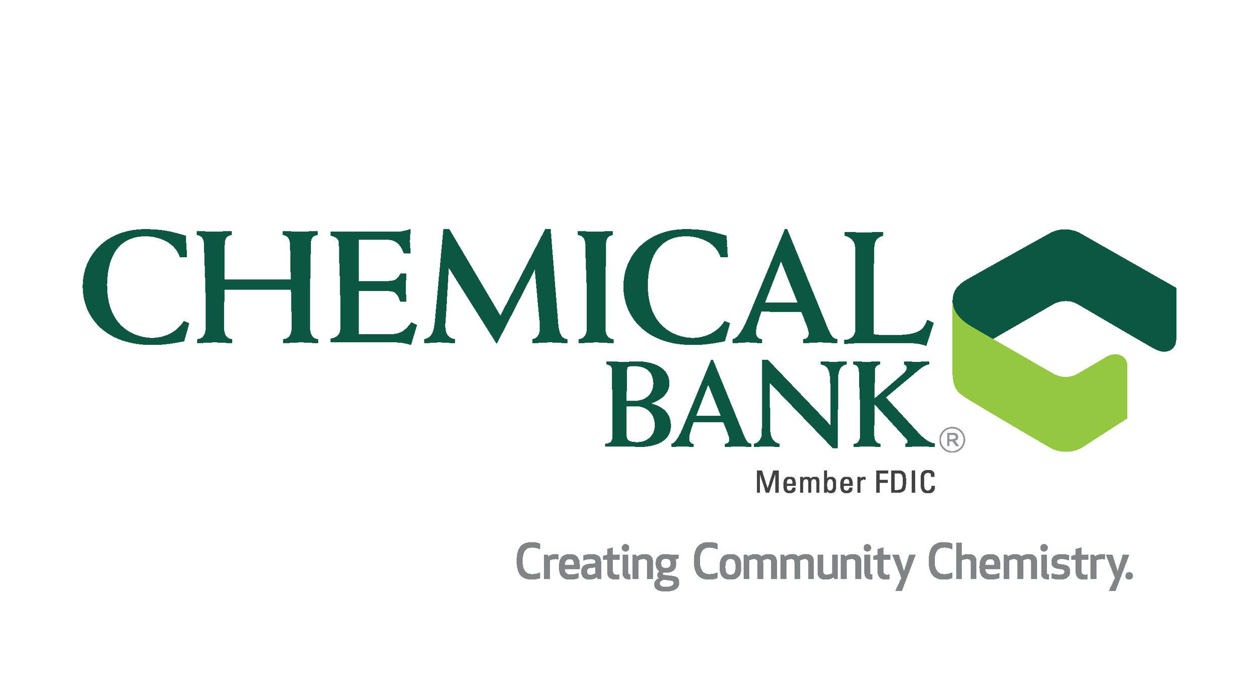Chemical Bank logo.jpg
