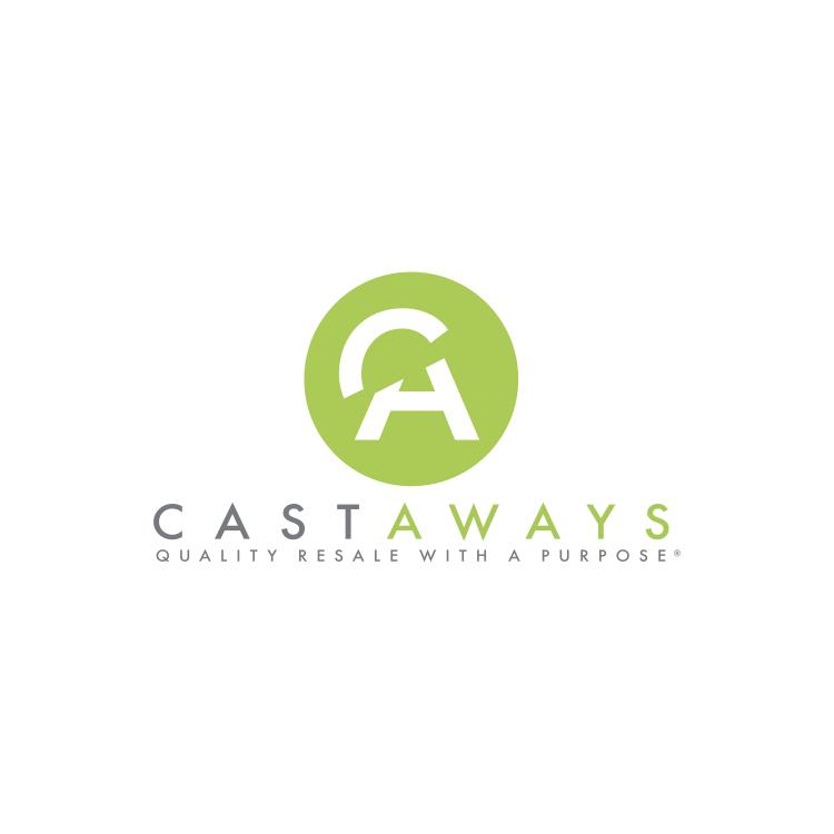 Castaways_Logo copy (dragged).jpg