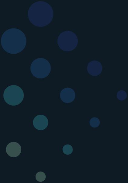 footer-image-sliced.jpg