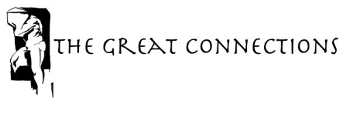 Great Connections Logo.png