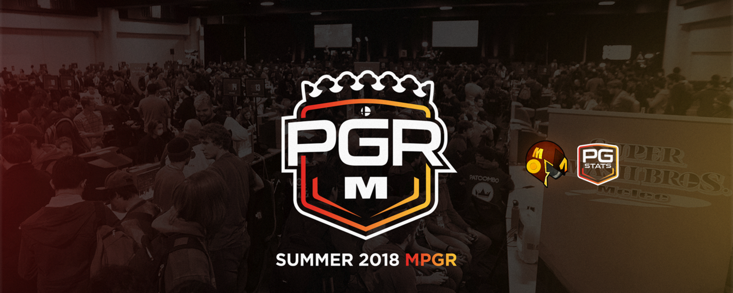 mpgr-2018.png