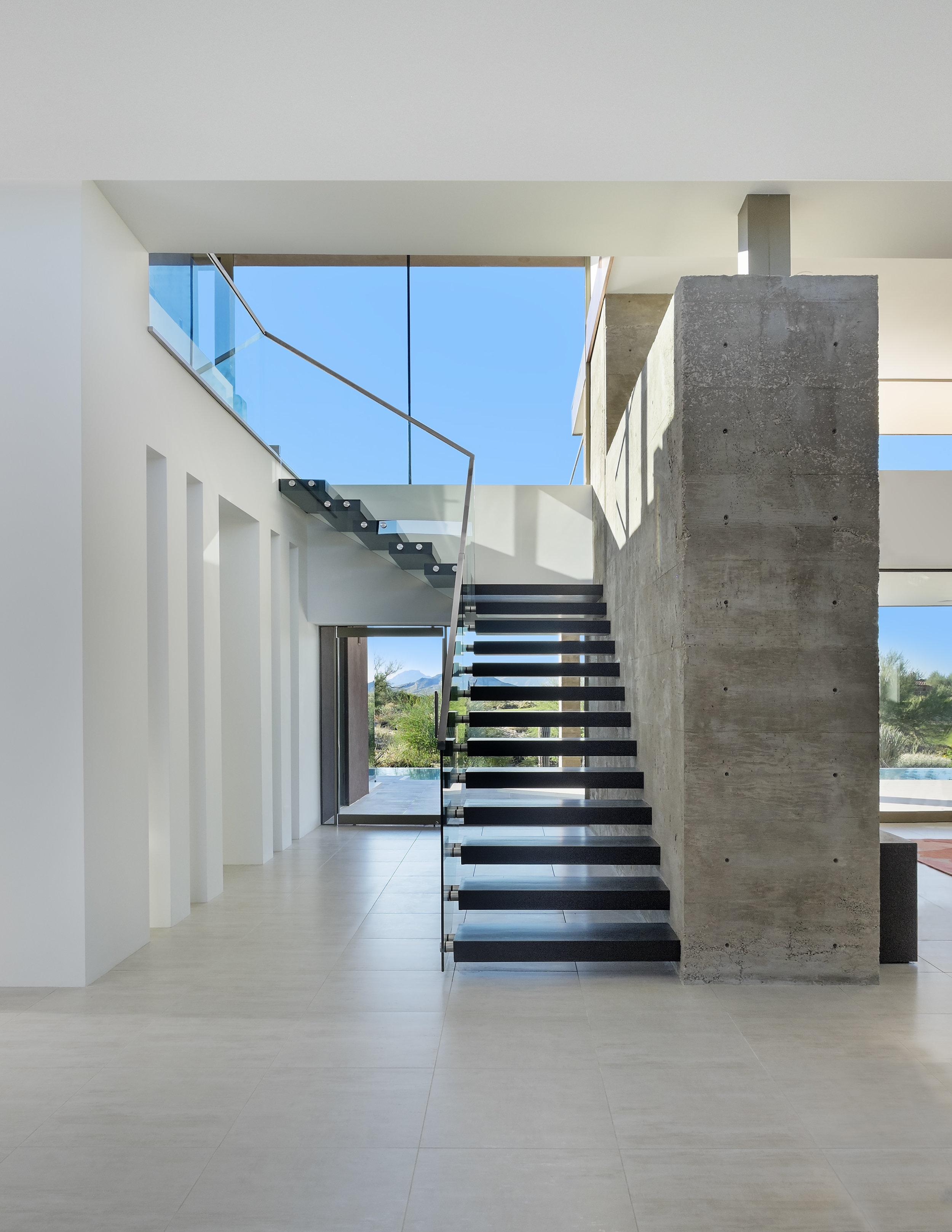 0003 - Foyer Stairs.jpg