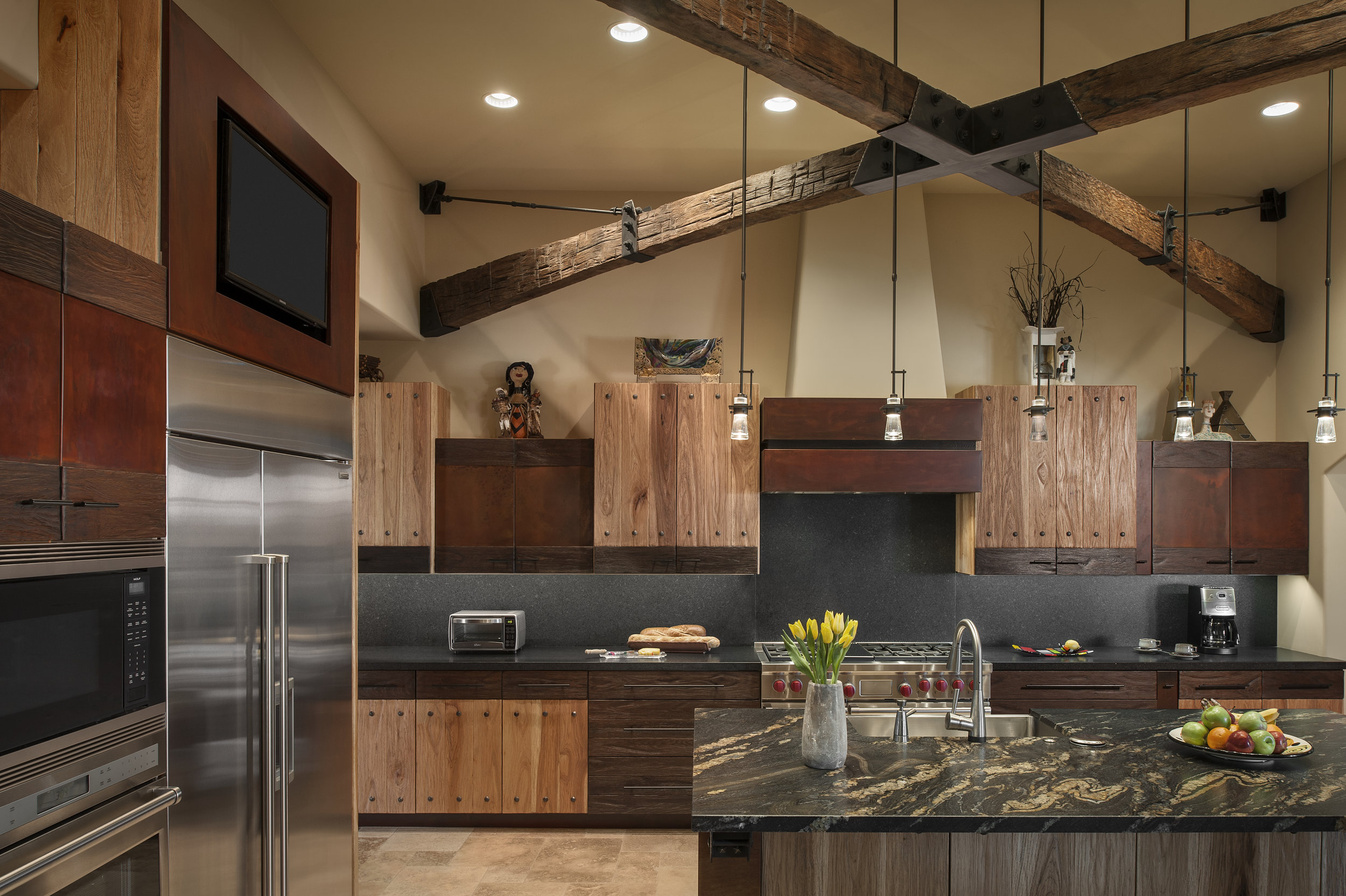 0008 - Kitchen A.jpg