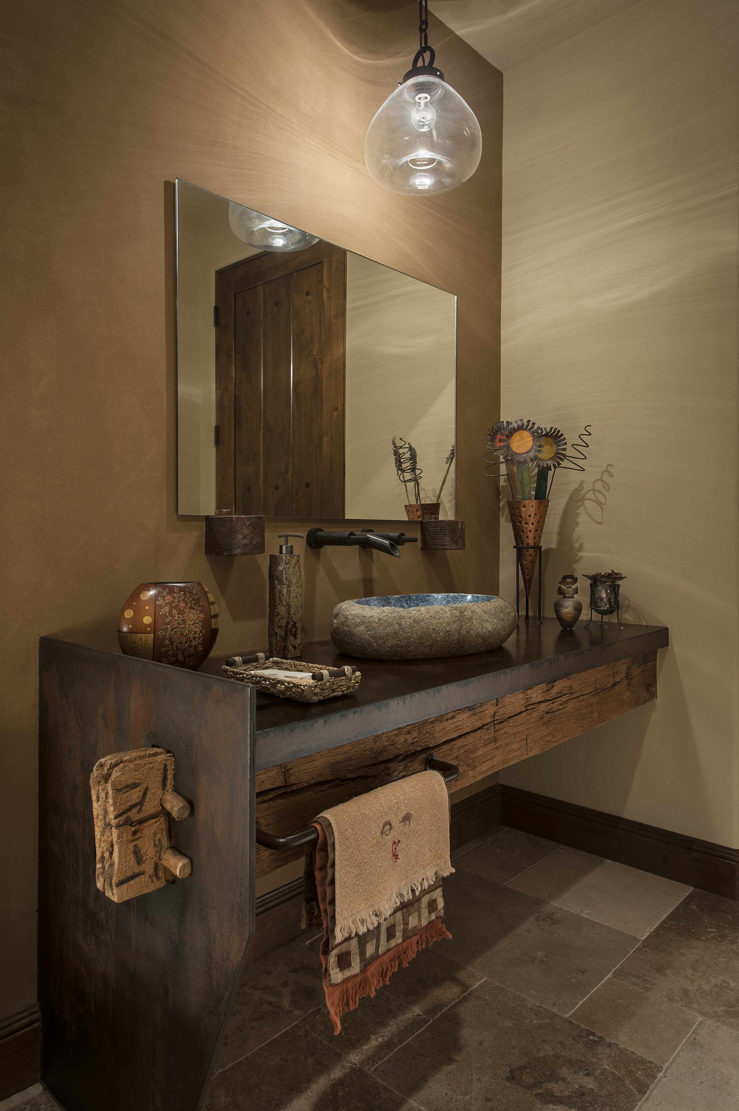 0013 - Powder Room.jpg