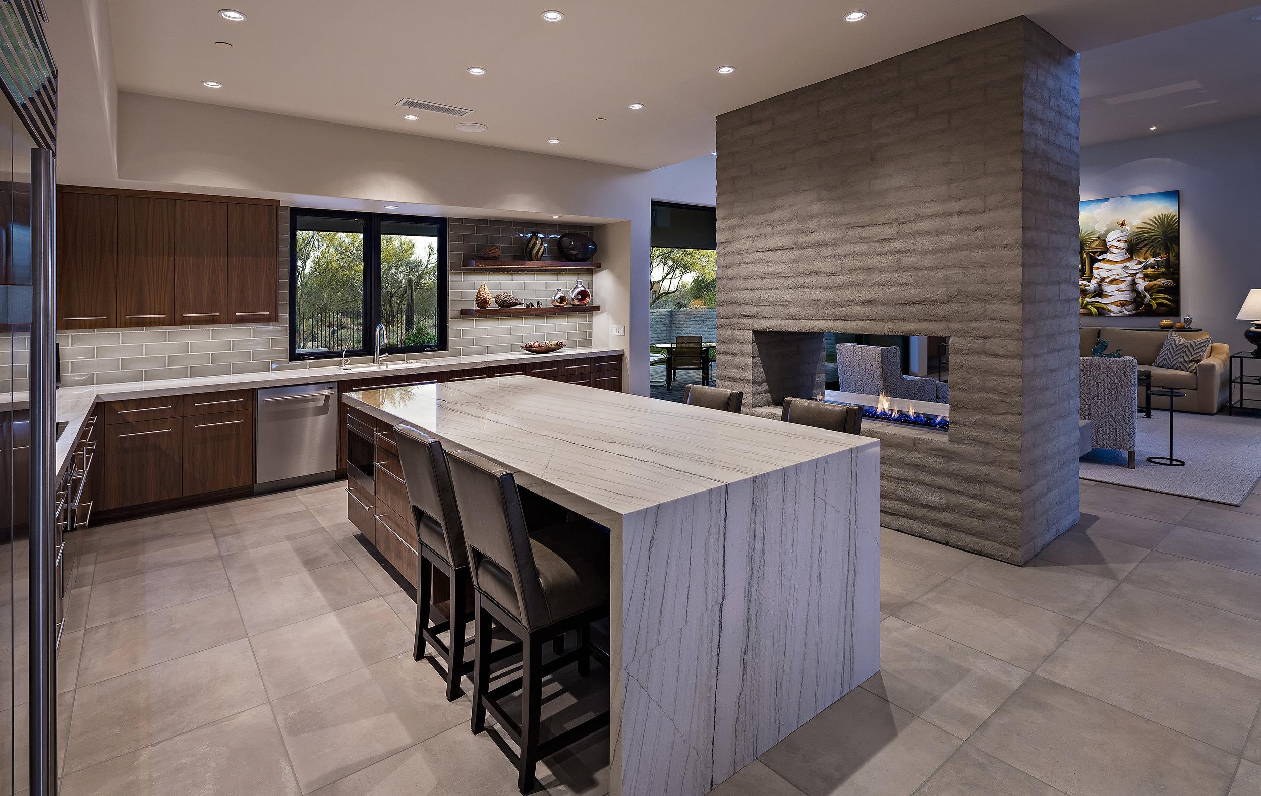 0008 - Kitchen 2.jpg