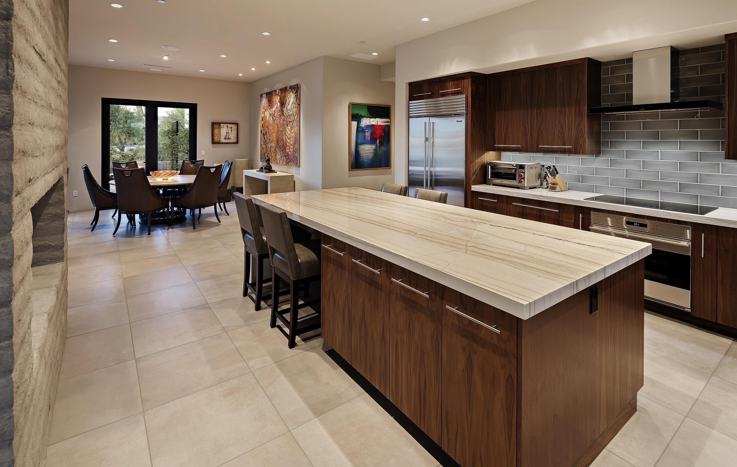 0010 - Kitchen 4.jpg