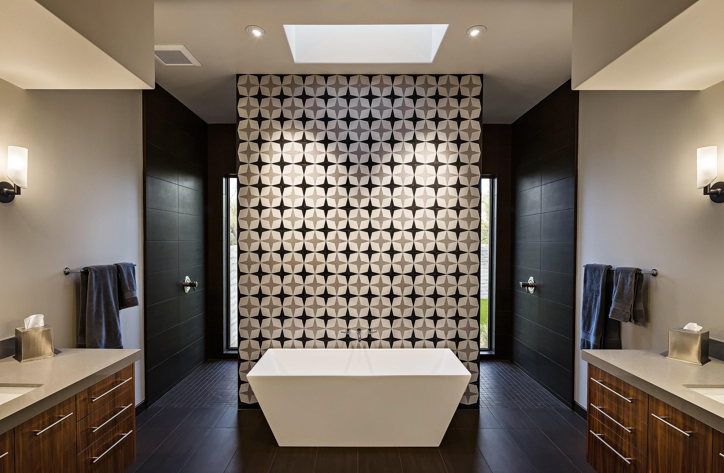 0014 - Master Bathroom 1.jpg