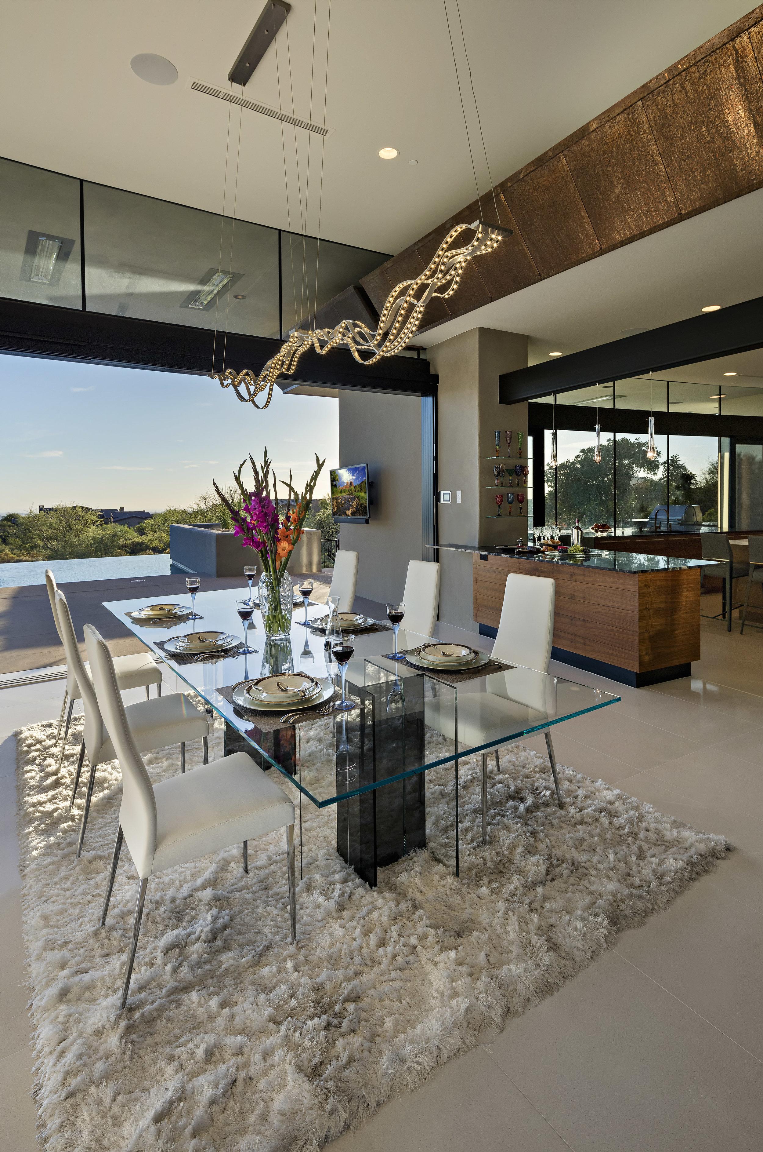 0014 - Dining Room Vertical.jpg