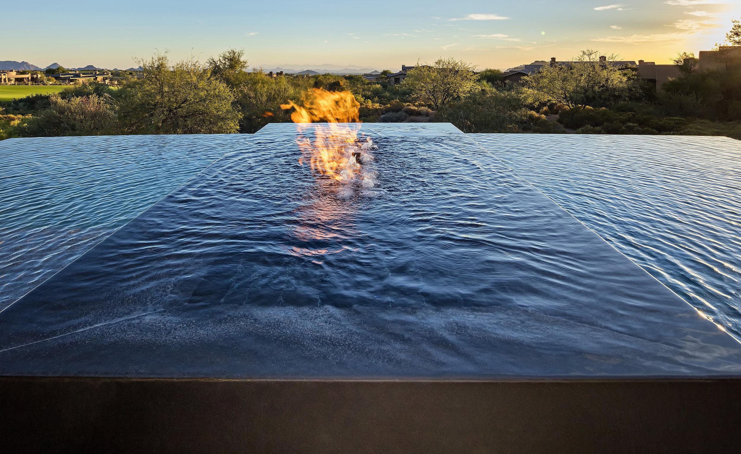 0033 - Pool Fire Feature.jpg