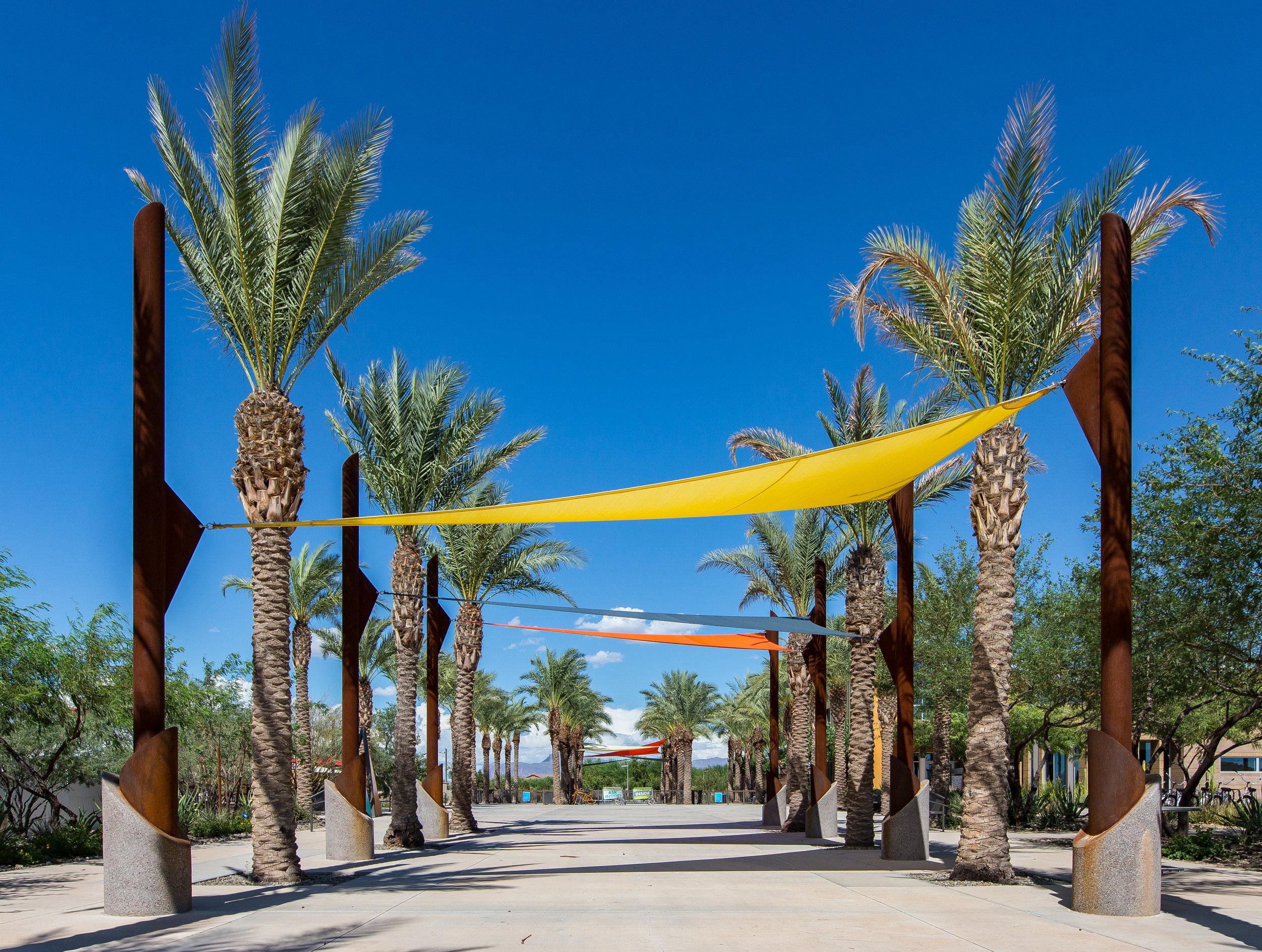 Palm Plaza sails 2.jpg