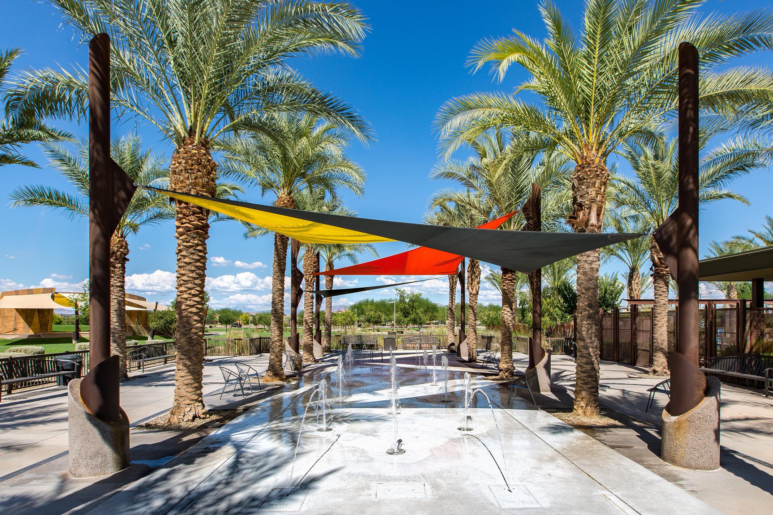 Palm Plaza sails 1.jpg