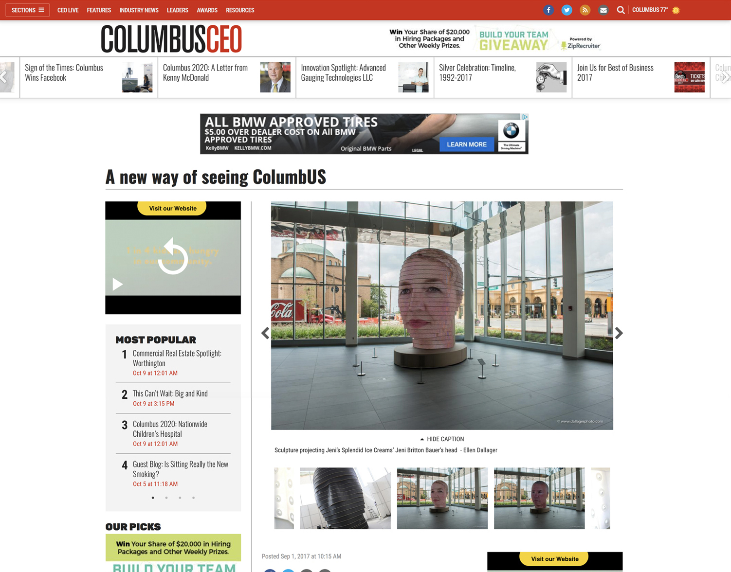 Columbus CEO Sept. 12 2017.jpg
