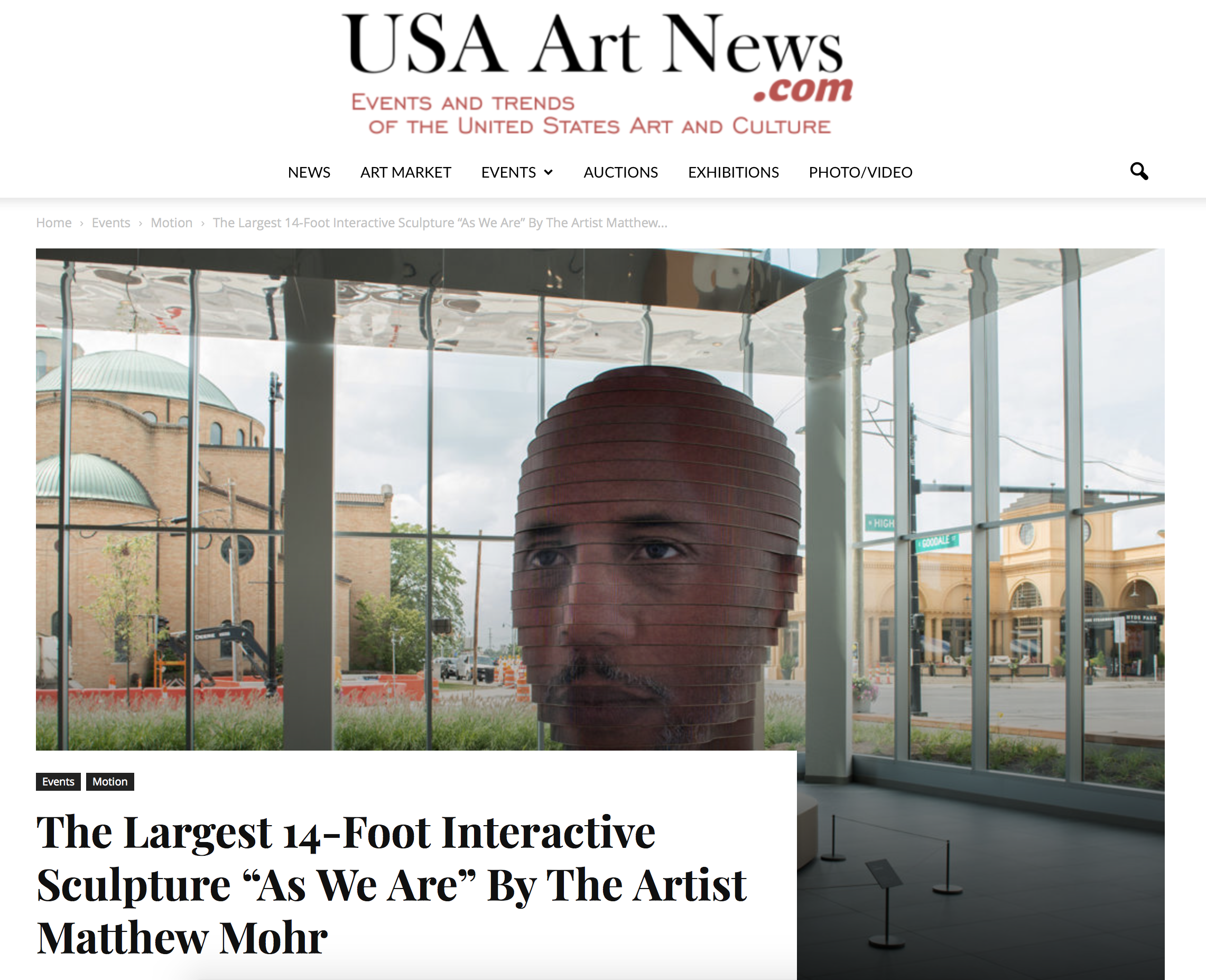USA Art News.png