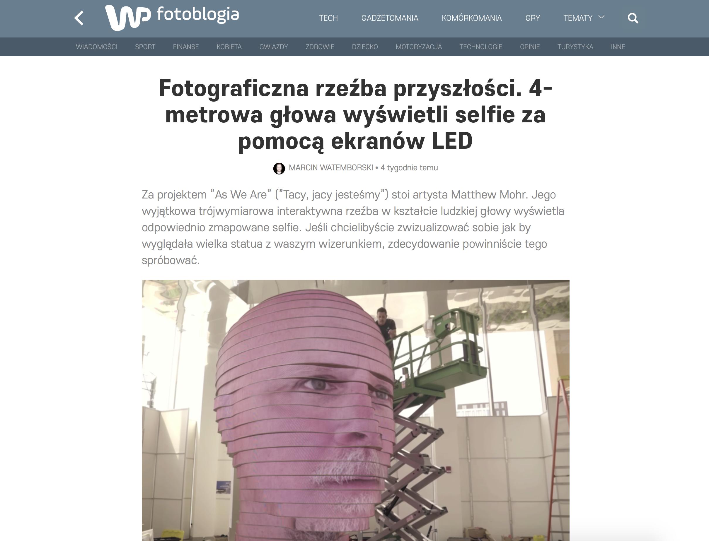fotoblogia.png
