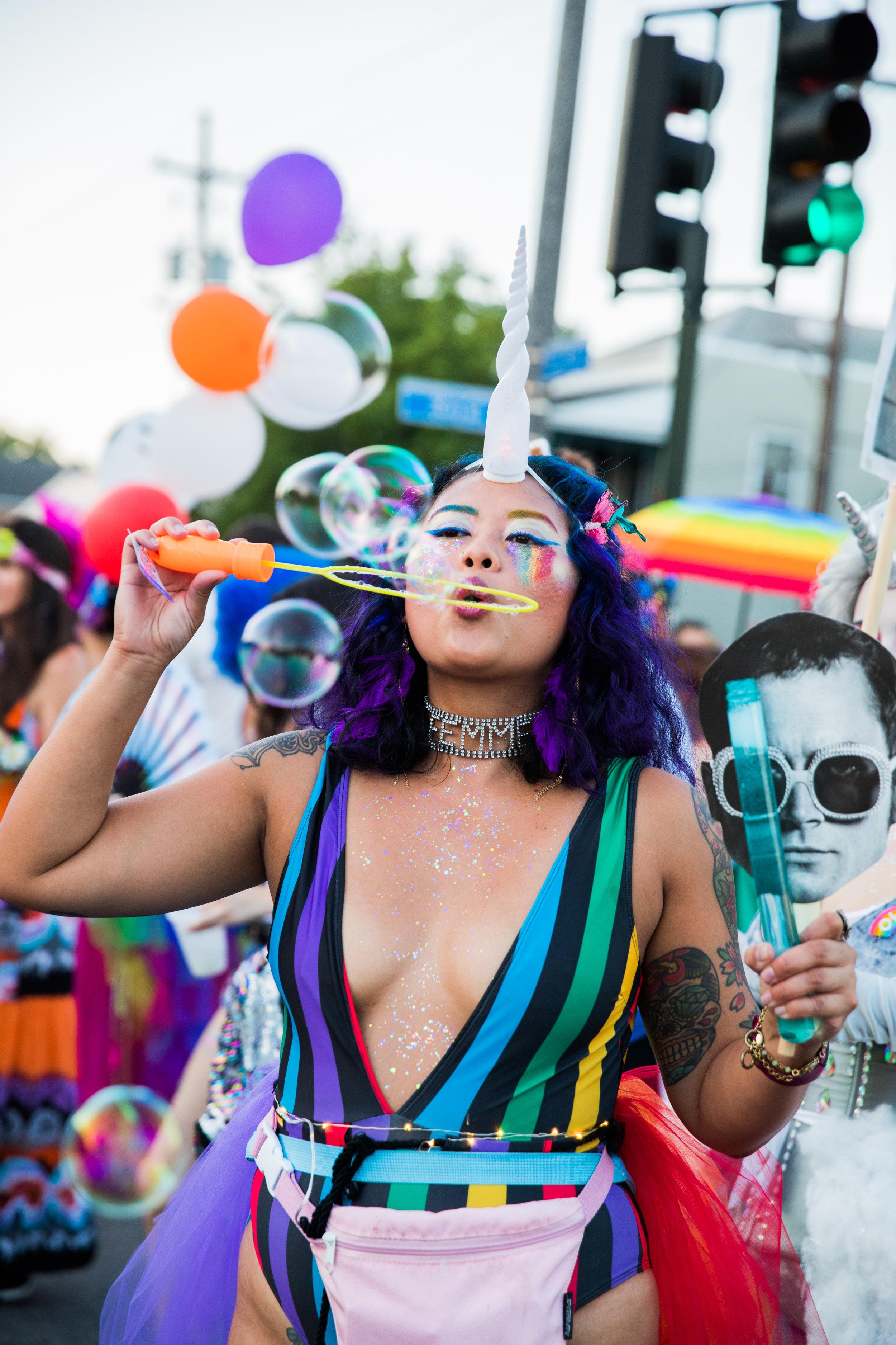 [Pride Parade]_[CL]_[36].jpg