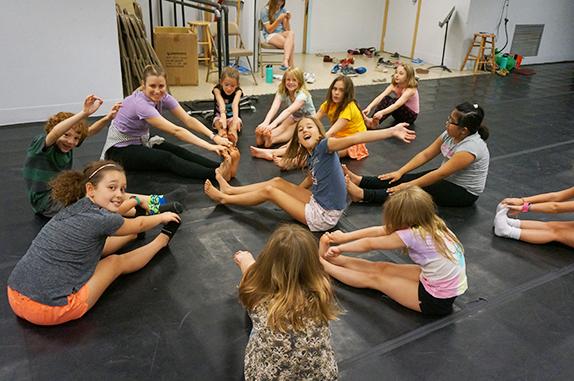 Michaela Konzal Youth Dance.jpg