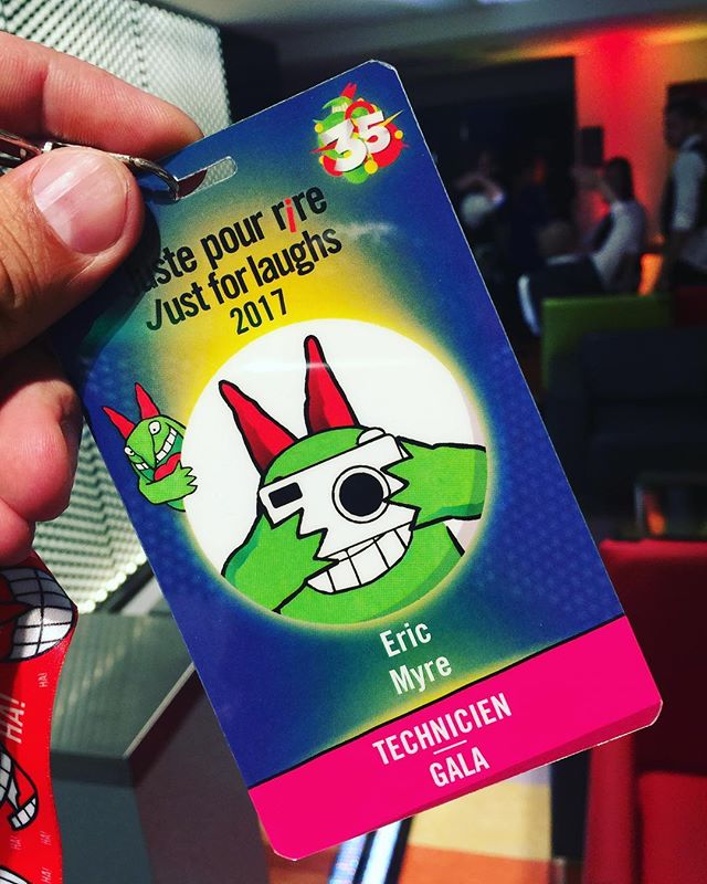 And for a 15th year..!!!#jfl #jflmontreal #jpr #photographer #canon #montreal