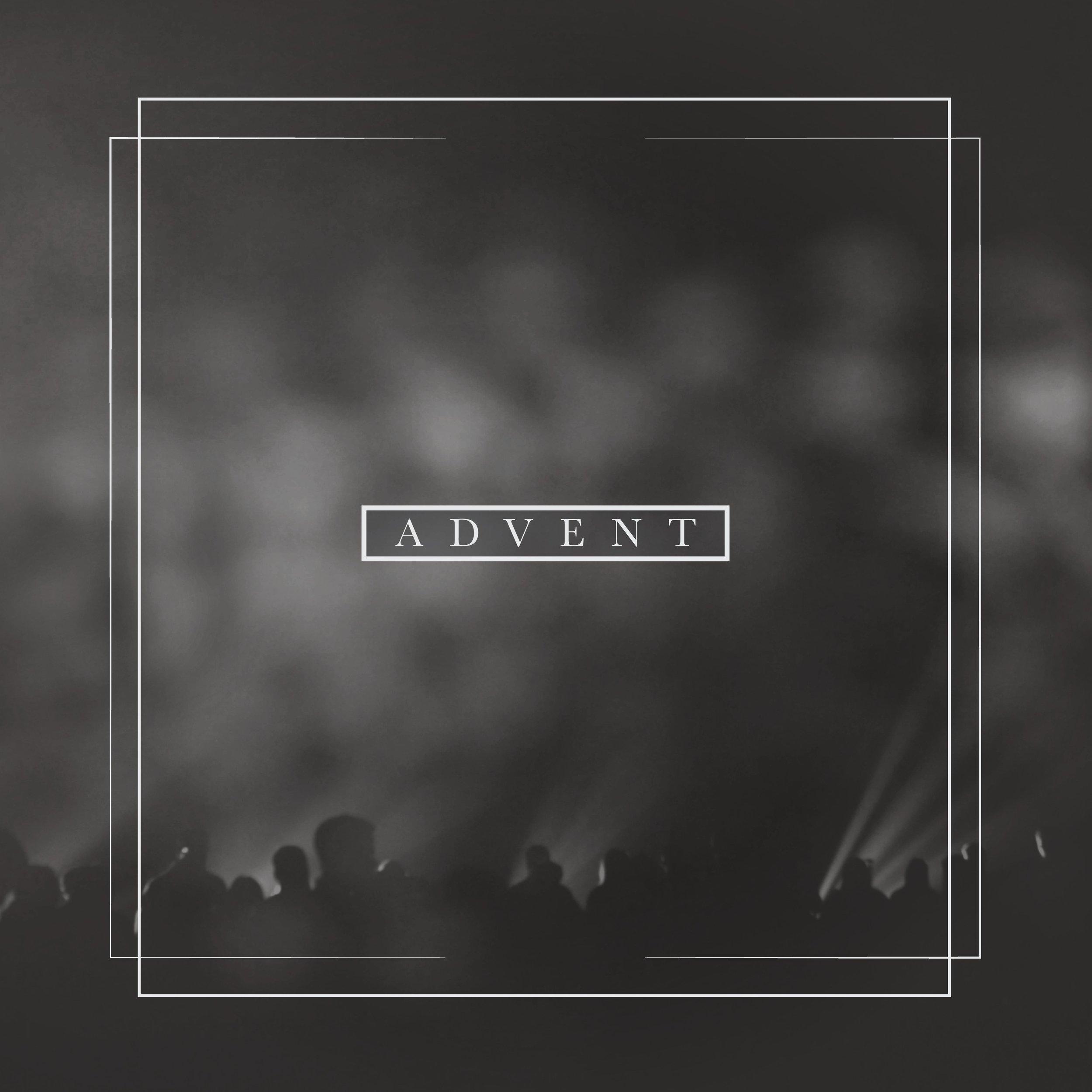 Advent (2015)