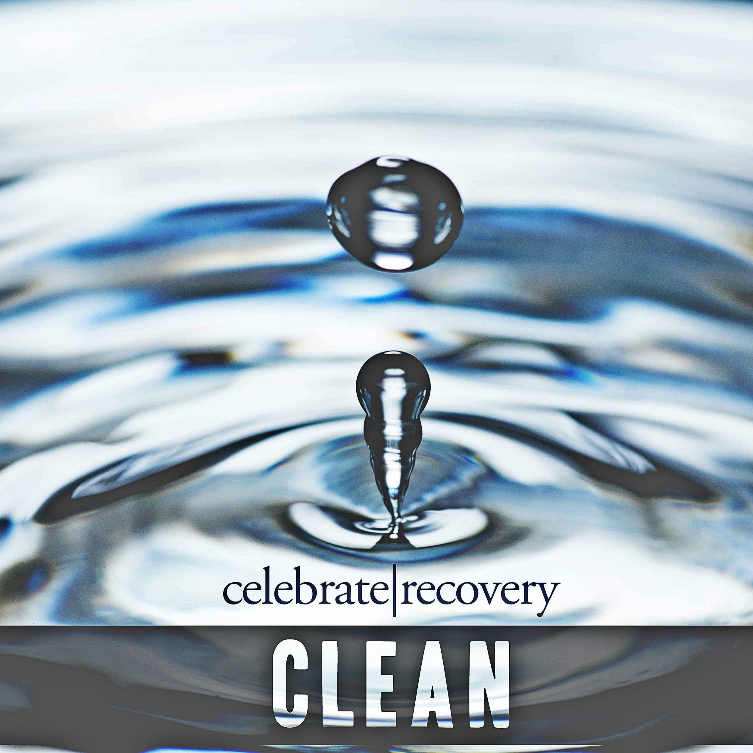 CleanAlbumCover_new2 Variation 5.jpg