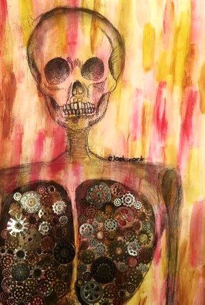 skull+2.jpg