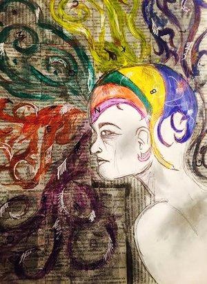 colorful+mind.jpg