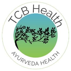 TCBhealth_logo_V2.jpg