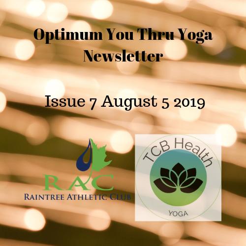 Optimum You Thru Yoga Newletter.png