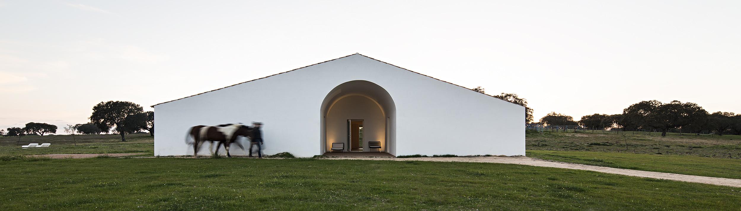 UNCOVR Destination: Portugal