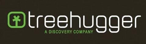 new-treehugger-beta-logo.jpg