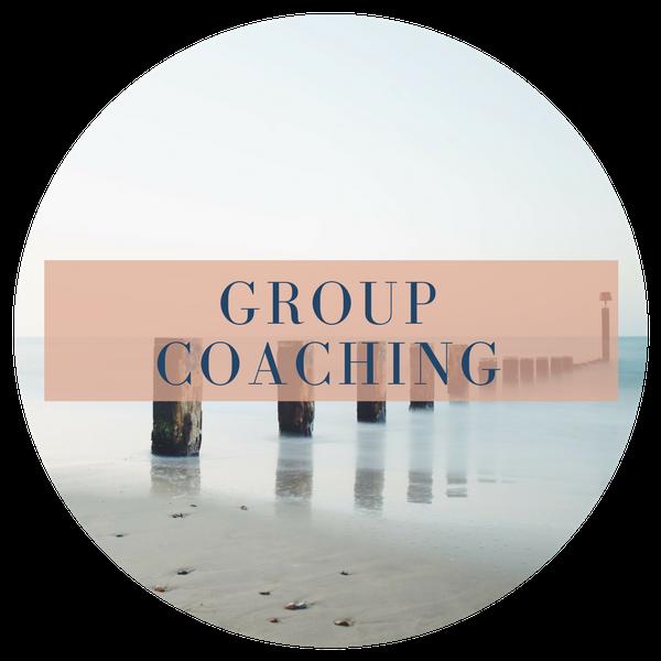 Group coaching (5).png