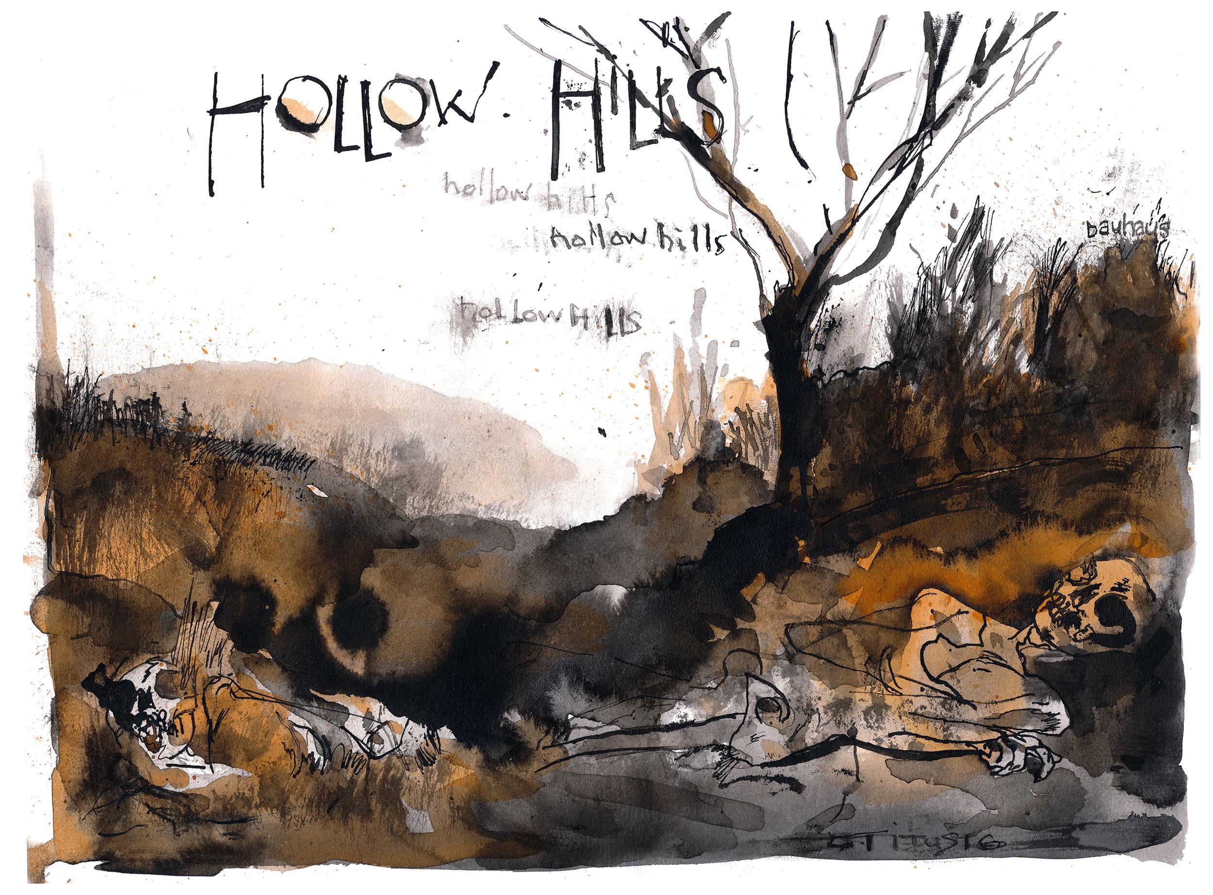 Hollow Hills.jpg