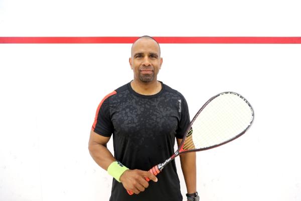 INFINITUM Squash Michael Davis 1.JPG