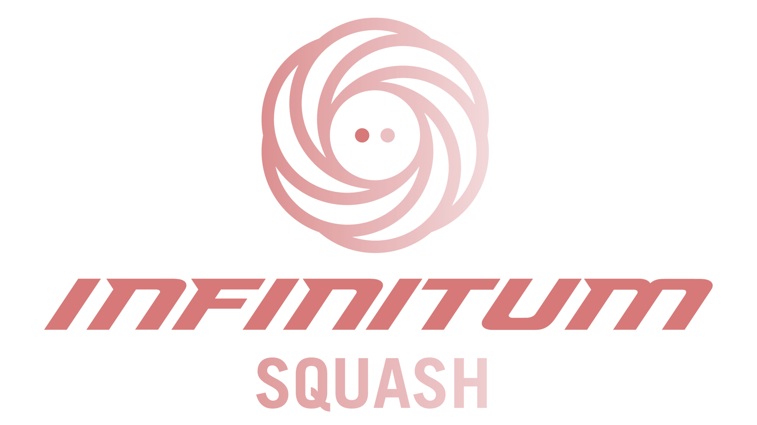 INFINITUM Squash logo color 1.png