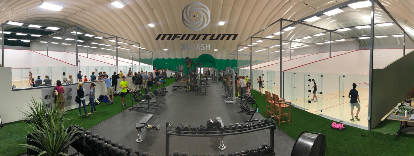 Infinitum_squash_facility.jpg