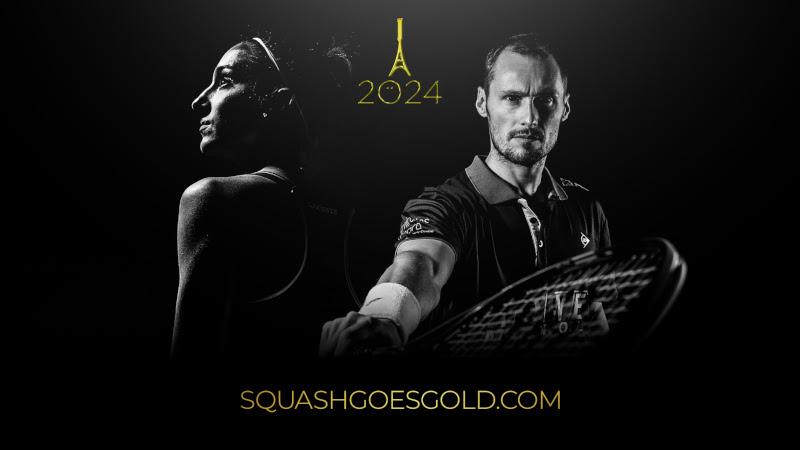 Squash Goes Gold Infinitum 3.jpg
