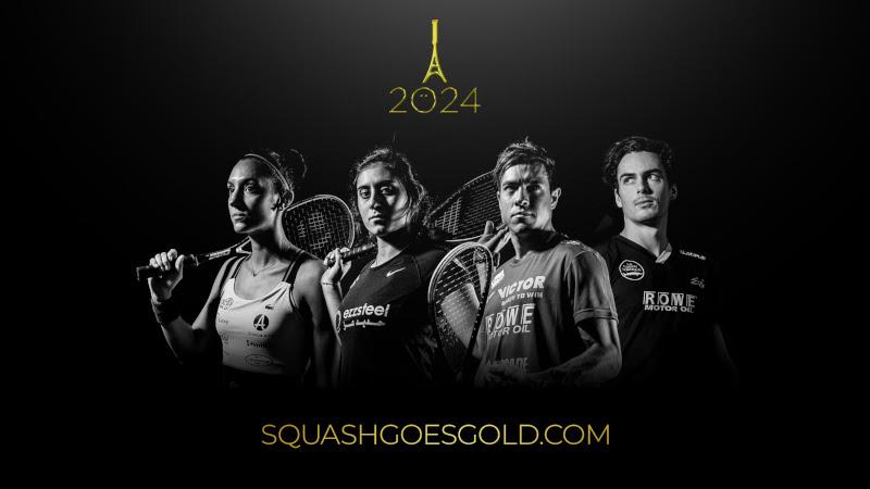 Squash Goes Gold Infinitum 2.jpg