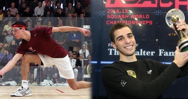 Ali Farag Squash Harvard.jpg