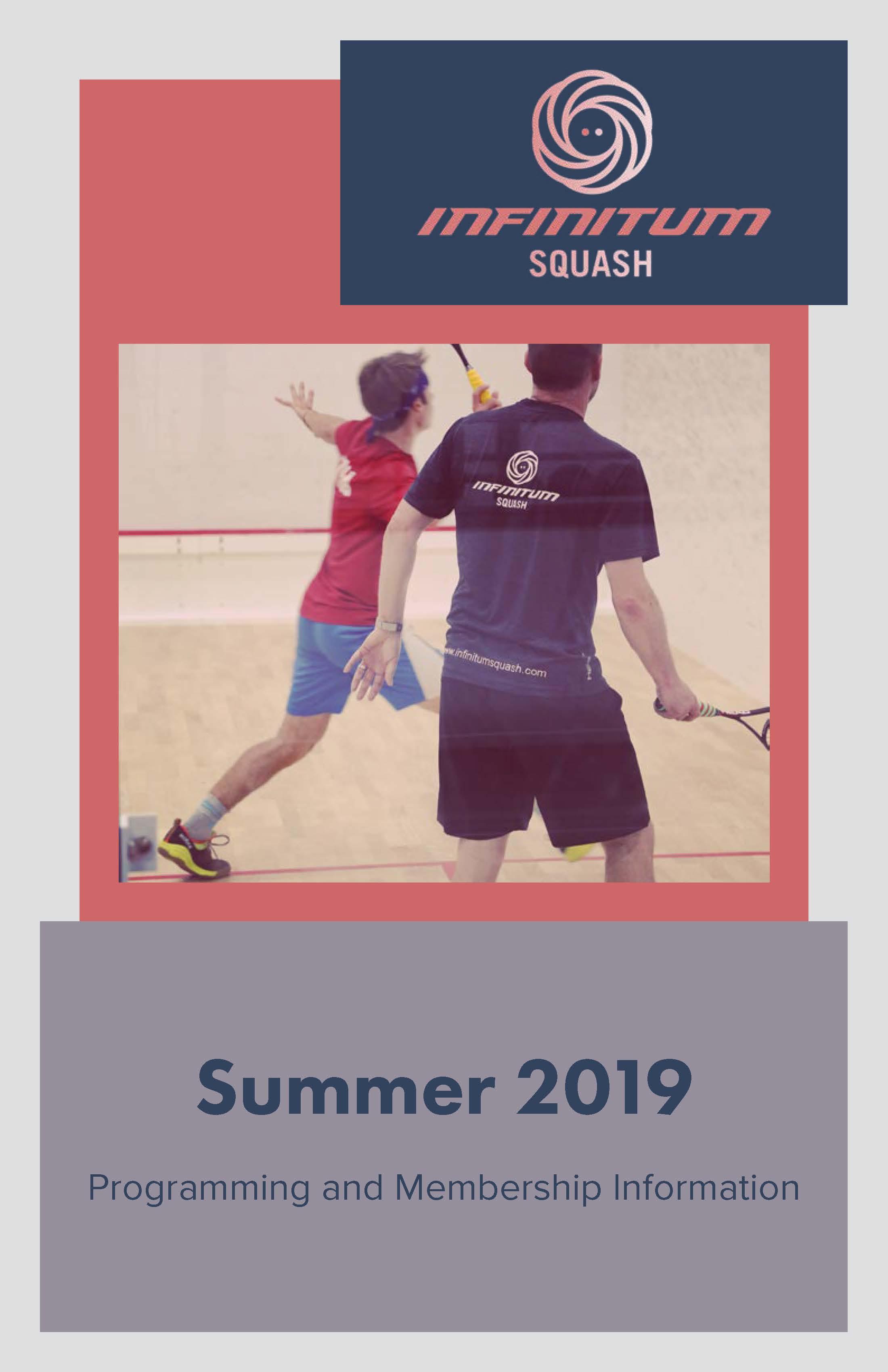 Cover - INFINITUM Squash - Summer 2019 Programming.jpg