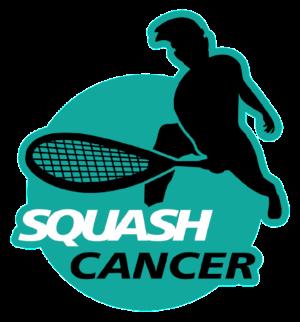 Squash Cancer Infinitum.png