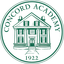 concord-academy-logo.png