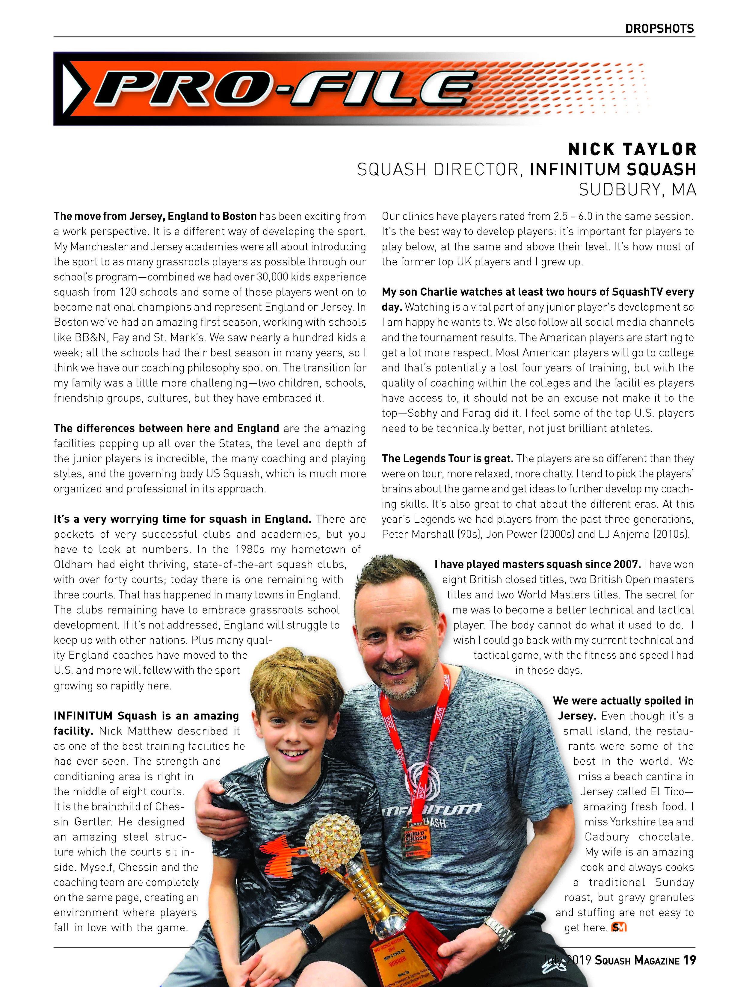 nick taylor infinitum squash squash magazine interview.jpg