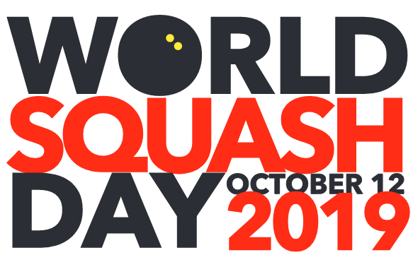 World-Squash-Day-2019-White copy 2.png