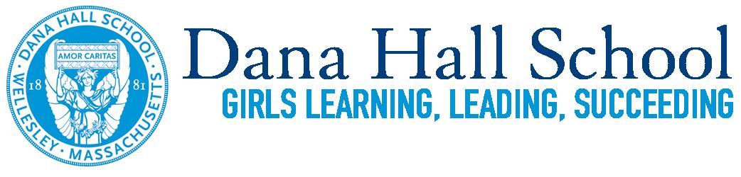 21+ Dana Logo Png