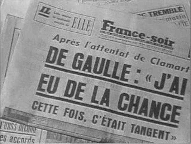 25 augustus 1962.jpg