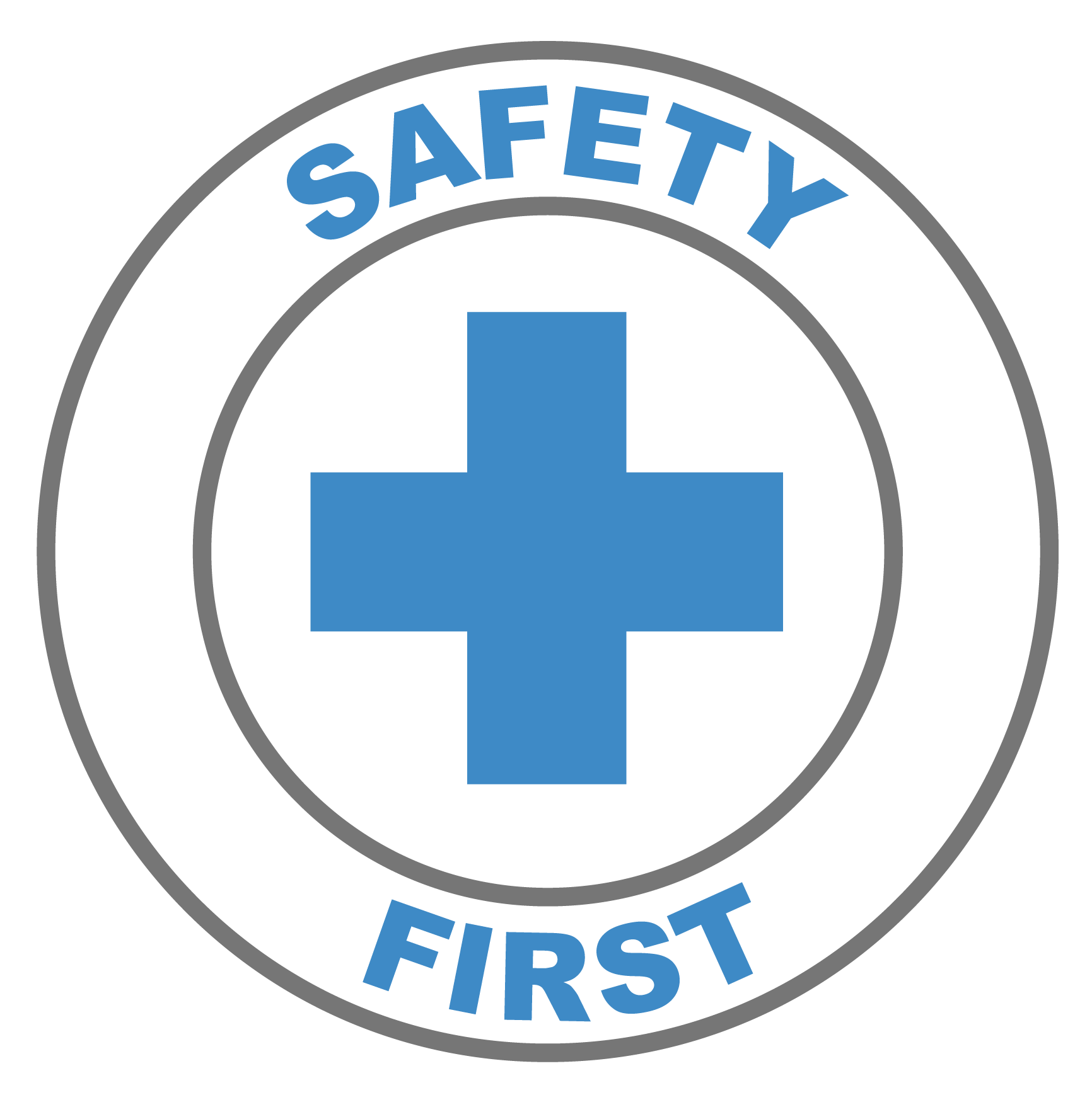 safety first-01.png